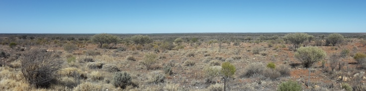 mp_outback2_flat-and-wide